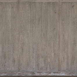 japan wood planks bare old