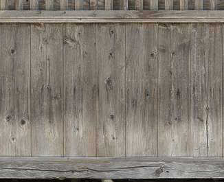 japan wood planks bare old worn weathered