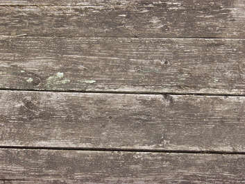 wood planks dirty old closeup bare