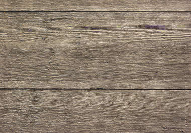 wood planks dirty closeup bare