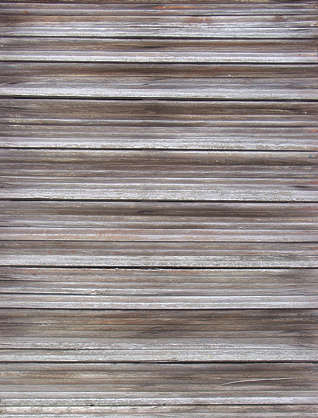 wood planks old dirty bare