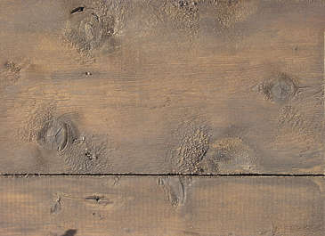 wood planks old dirty bare knots grain rough closeup