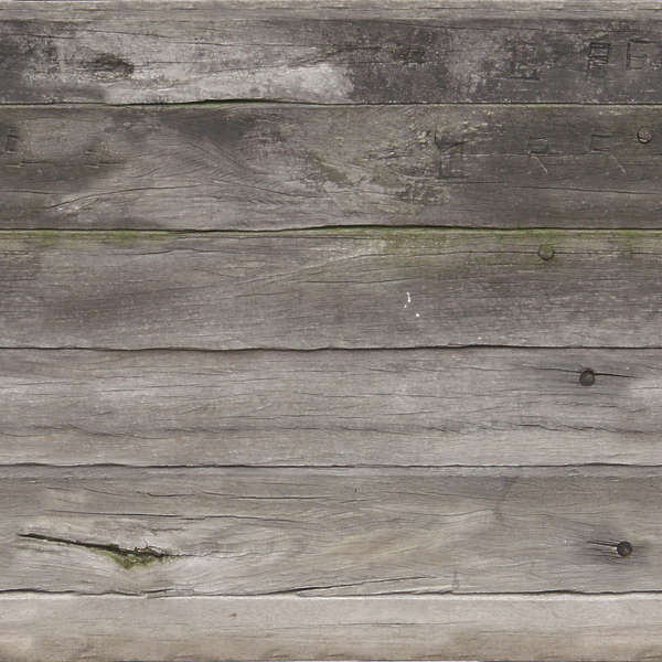 Image Result For Wood Planks Bare Texture