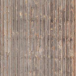 wood planks old bare dirty knots