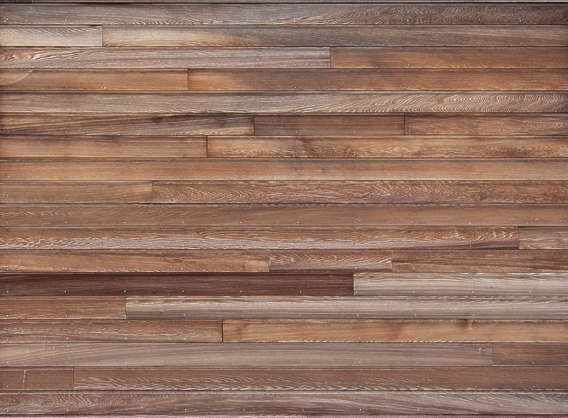 wood old planks dirt bare