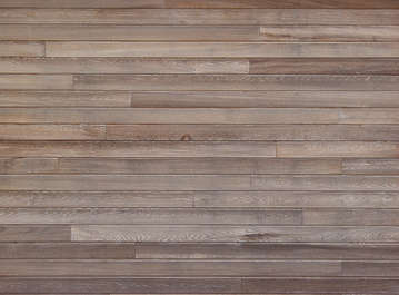 wood planks dirty bare