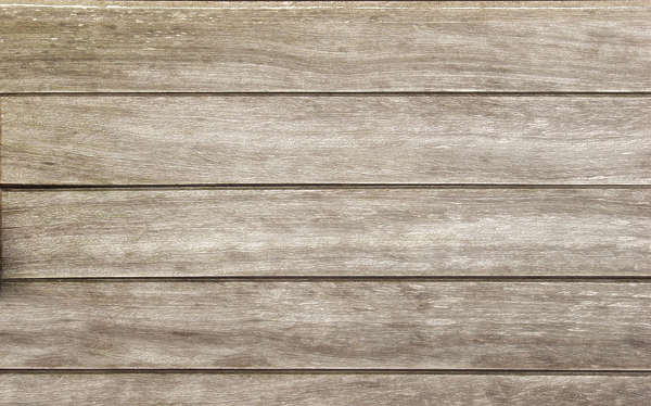 wood planks old closeup bare