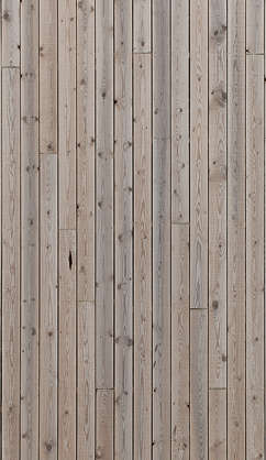 wood planks old bare