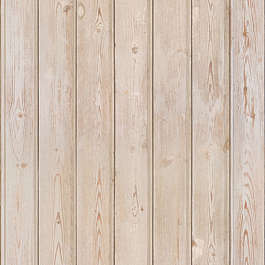 planks wood bare