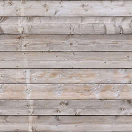 planks wood old
