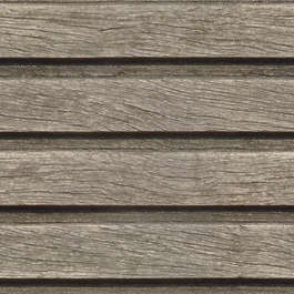 wood planks clean closeup bare