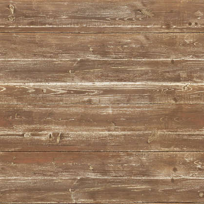 wood planks dirty painted grain old