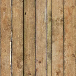 wood planks dirty old bare