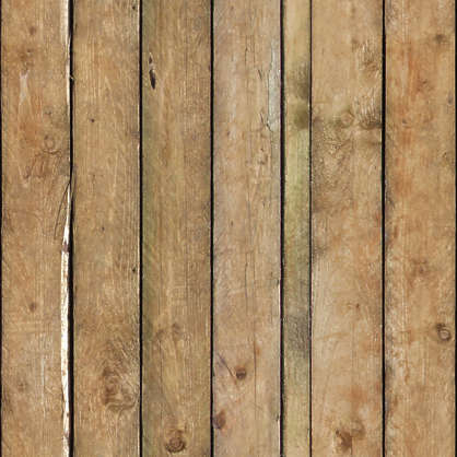 Woodplanksbare0018 Free Background Texture Wood Planks