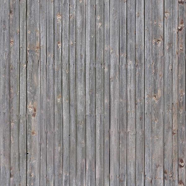 Woodplanksbare0136 Free Background Texture Wood Planks