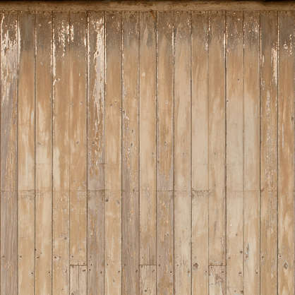 wood planks old bare gradient
