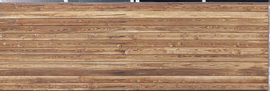 wood planks plank bare