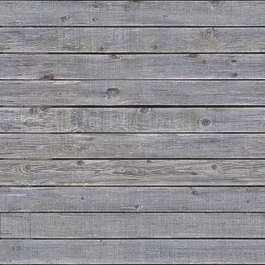 wood planks bare