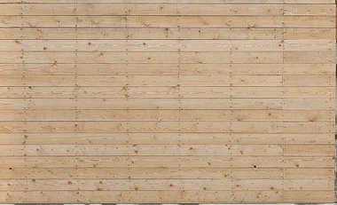 wood bare raw planks plank new