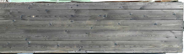wood planks old