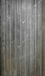 wood planks old weathered