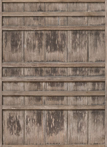 Woodplanksbeamed0116 Free Background Texture Wood