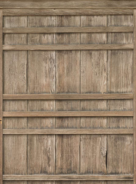 Woodplanksbeamed0118 Free Background Texture Wood