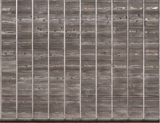 japan wood planks siding japanese bare beamed