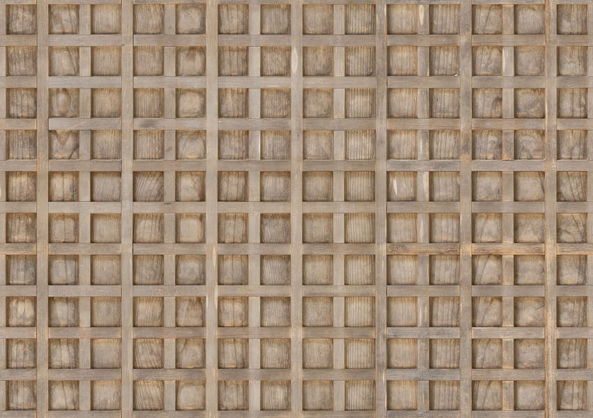 Woodplanksbeamed0136 Free Background Texture Japan
