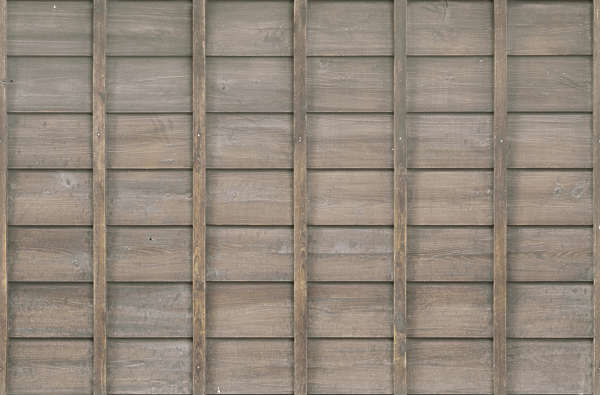 Woodplanksbeamed0129 Free Background Texture Japan