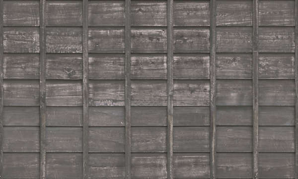 Woodplanksbeamed0130 Free Background Texture Japan