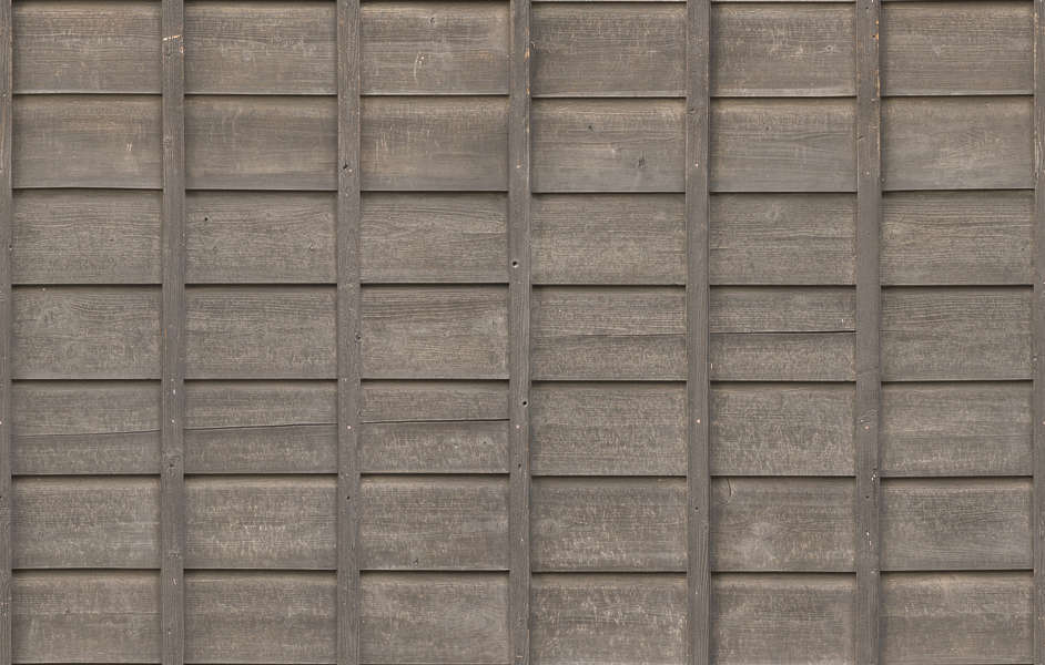 Woodplanksbeamed0131 Free Background Texture Japan