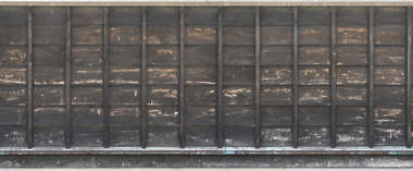 japan wood planks siding weathered old japanese bare beamed