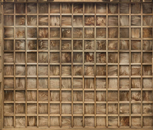 Woodplanksbeamed0143 Free Background Texture Japan