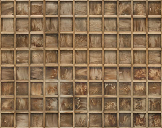 Woodplanksbeamed0143 Free Background Texture Japan