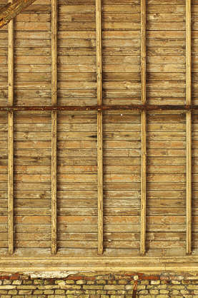roof roofing planks plank ceiling