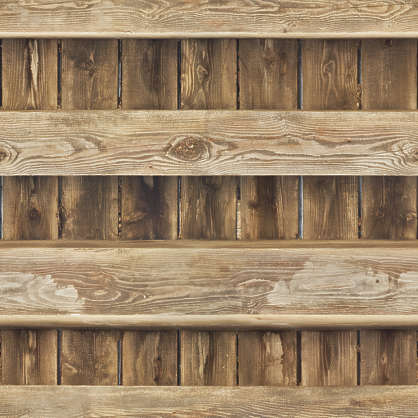Woodplanksbeamed0056 Free Background Texture Wood