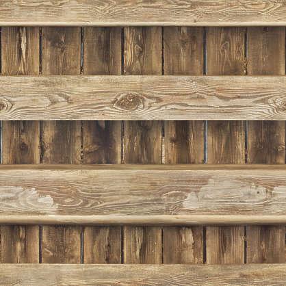Woodplanksbeamed0056 Free Background Texture Wood