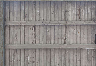 roofing inside beams ceiling wooden wood old weathered dirty