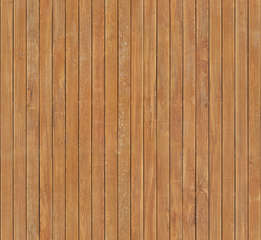 wood plank texture seamless. Clean Wood Planks. Show Seamless Textures Only Plank Texture I
