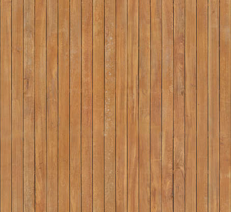 Woodplanksclean0101 Free Background Texture Wood