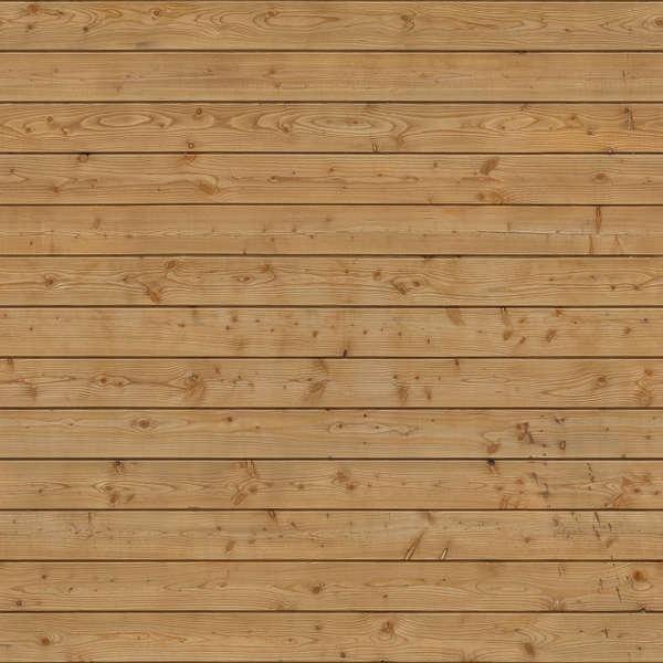 Woodplanksclean0103 Free Background Texture Wood
