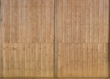 japan wood planks new bare