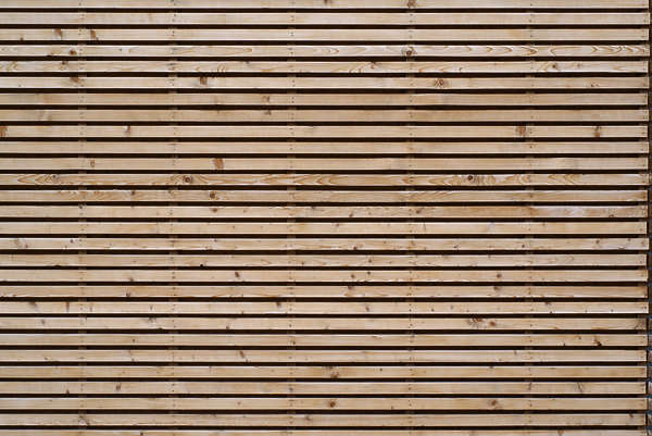 Woodplanksclean0050 Free Background Texture Planks