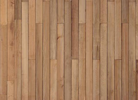 Textures Com Woodplanksclean0025