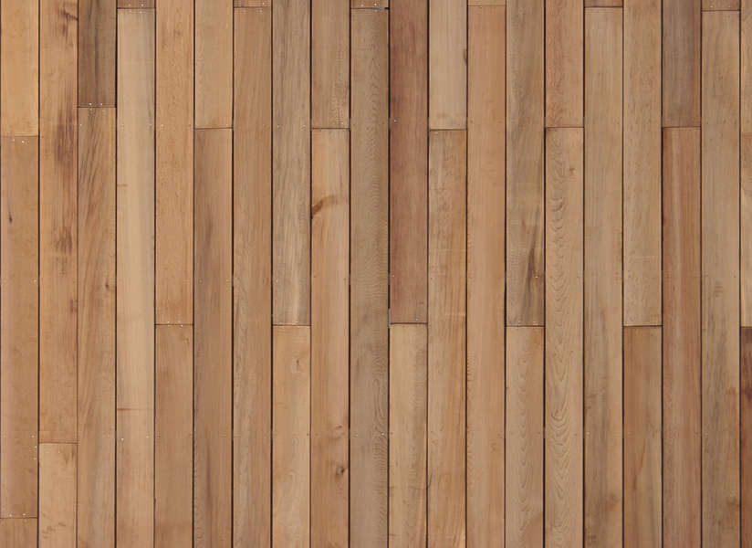 Woodplanksclean0025 for Wood plank seamless texture