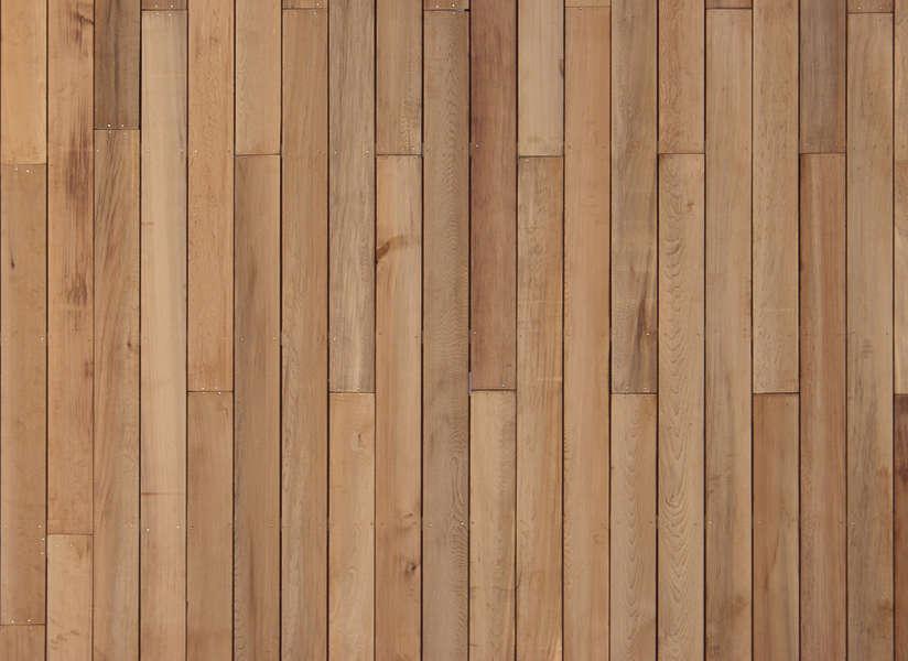 Woodplanksclean0025 Free Background Texture Wood