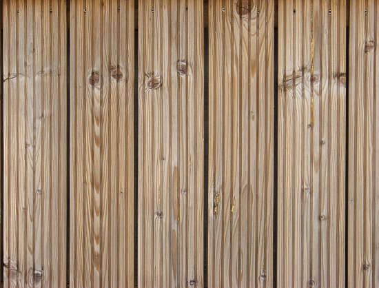 Woodplanksclean0029 Free Background Texture Wood