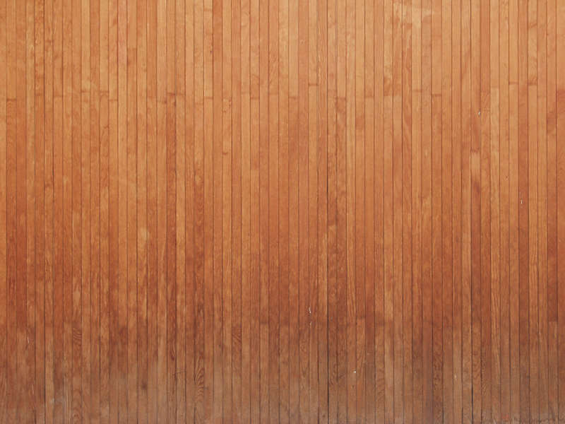 Woodplanksclean0004 Free Background Texture Wood