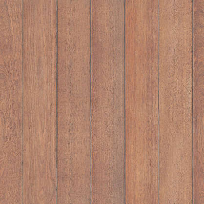 wood planks clean smooth bare